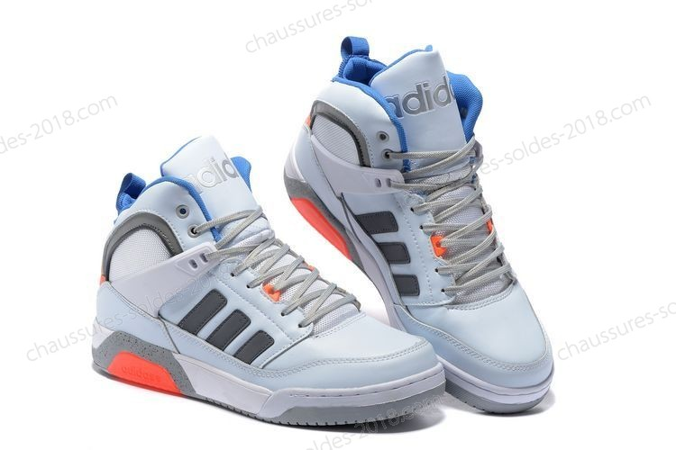 Magasin Officiel hommes Adidas NEO Ctx9tis F97837 blanc /lightSlategris/fluorescence orange à Prix Discount  - Magasin Officiel hommes Adidas NEO Ctx9tis F97837 blanc /lightSlategris/fluorescence orange à Prix Discount-01-3
