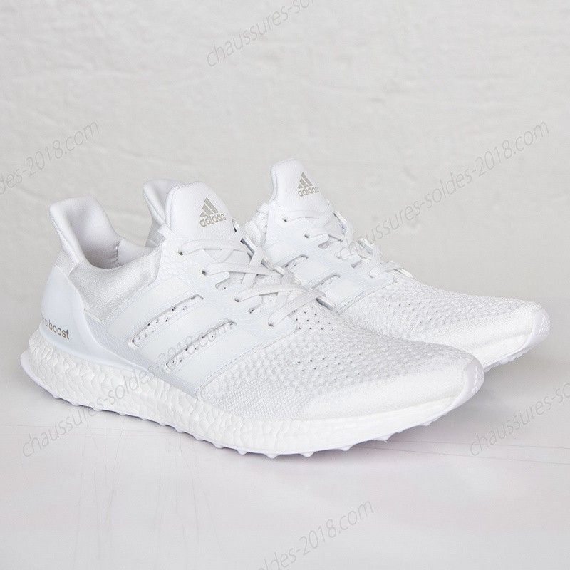 "Impressionnant Adidas Ultra Boost J&D Collective ""Feather blanc"" AF5826 chaussures à Prix Sympa - Impressionnant Adidas Ultra Boost J&D Collective ""Feather blanc"" AF5826 chaussures à Prix Sympa-01-7"