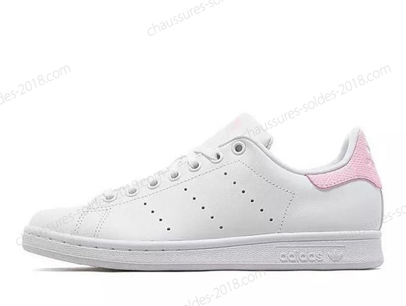 low priced ef90e f4fea ... stan smith 2018 femme