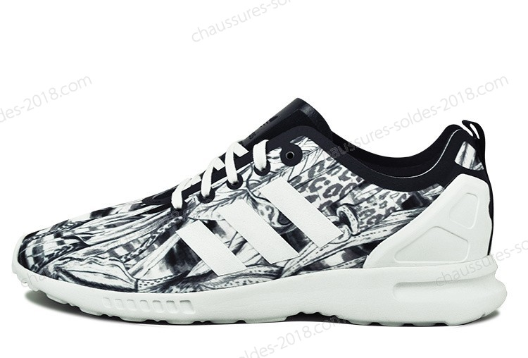 adidas chaussures soldes femme