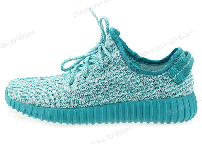 chaussure adidas yeezy femme